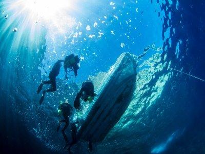 Capri Mare Club