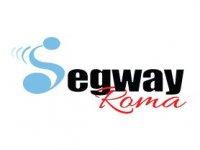 Segway Roma