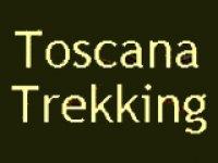 Toscana Trekking