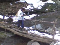 Agli Alpeggi di Pruno