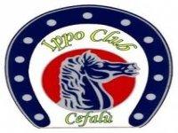 Ippo Club Cefalú