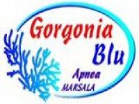Georgina Blu