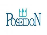 Poseidon Fishing Pesca