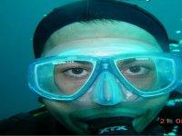 Diving Life