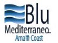 Blu Mediterraneo Sas Escursione in Barca