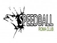 Roma Paintball