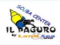 Il Paguro Land & Sea Service Noleggio Barche