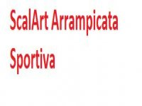 ScalArt Arrampicata Sportiva