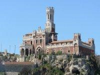 Panorami siciliani