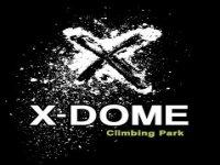X-DOME Climbing Park