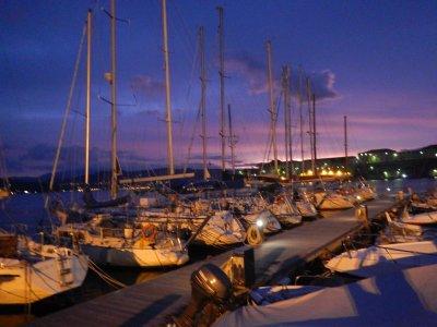 La Spezia Fishing Charter