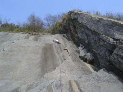 Guide Alpine Ortler-Cevedale Arrampicata