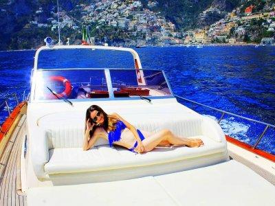 Sea Living Noleggio barche