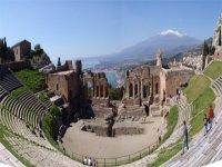Visite guidate in Sicilia