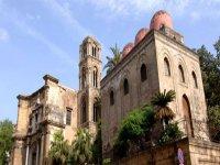visite culturali in sicilia