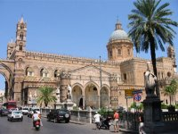 Scopri la Sicilia con noi