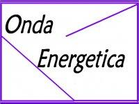 Onda Energetica Escursione in Barca