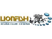 Lionfish Scuba Club