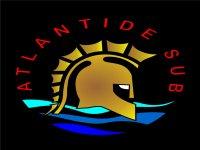 Atlantide Sub