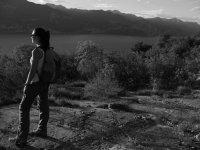 Trekking with EquipeNatura