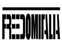 Freedomitalia Softair