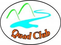 Quad Club