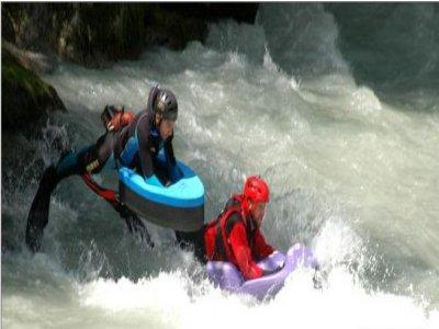 Rafting 4810 Hydrospeed