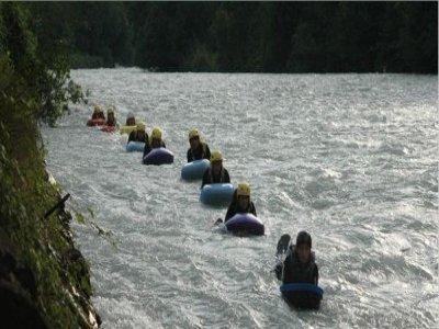 Rafting 4810