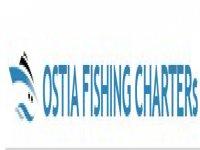 Ostia Fishing Charters
