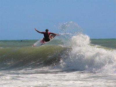 Santa Marinella Surf Club