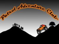 Patrol Adventure