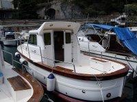 Vi aspettiamo nel porto di Savona