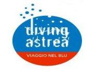 Astrea diving