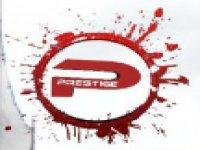 Asd Paintball Elite School
