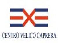 Centro Velico Caprera Punta Coda