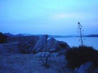 L' Isola Di Caprera