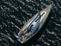 Parti In Barca Con Noi