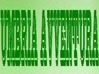 Umbria Avventura