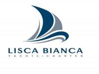 Lisca Bianca Yachts Charter