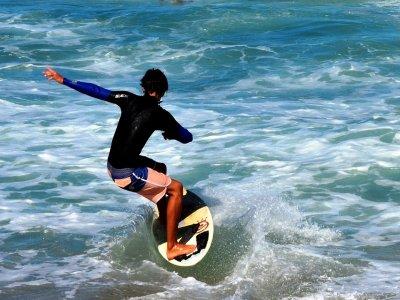 Diddo Surf
