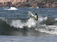 Surf in Sardegna.JPG