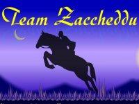 Circolo Ippico Team Zaccheddu