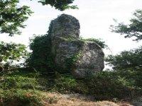 Sa pedra longa de Santu Paulu