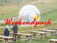 Weekendpark