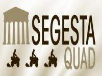 Segesta Quad