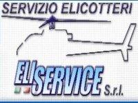 Eliservice srl