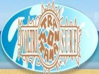 Tramontana Voltri Surf