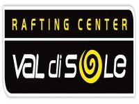 Rafting Center Val di Sole Orienteering
