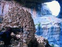 Trekking in Barbagia
