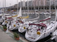 Rental offer Cyclades 50.4